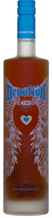 Devotion Vodka Tiki Tea 1.75l